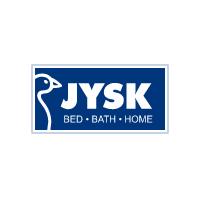 Online Jysk flyer
