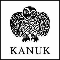 La circulaire de Kanuk