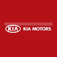 La circulaire de Kia Canada – Automobile