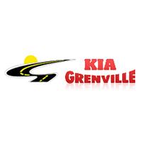 La circulaire de Kia Grenville