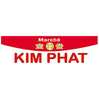 La circulaire de Kim Phat