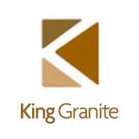 La circulaire de King Granite