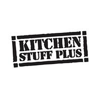 Kitchen Stuff Plus Flyer - Circular - Catalog
