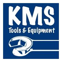 Online KMS Tools & Equipment flyer