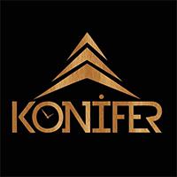 La circulaire de Konifer