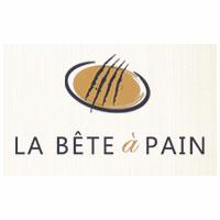 Le Restaurant La Bête À Pain