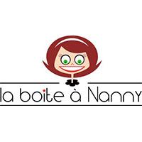 La circulaire de La Boîte À Nanny