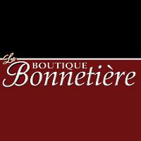 La circulaire de La Boutique Bonnetière