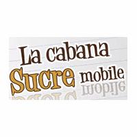 La circulaire de La Cabana Sucre Mobile