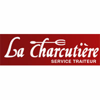 Le Magasin La Charcutière Service Traiteur