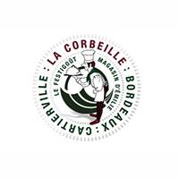 Le Magasin La Corbeille Bordeaux-Cartierville