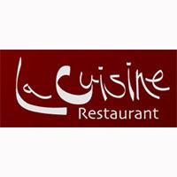 Le Restaurant La Cuisine Restaurant