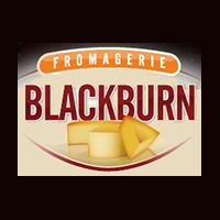 La circulaire de La Fromagerie Blackburn