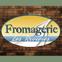 La circulaire de La Fromagerie Les Rivières