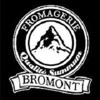 La circulaire de La Fromagerie Qualité Summum Bromont