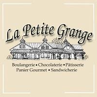 La circulaire de La Petite Grange