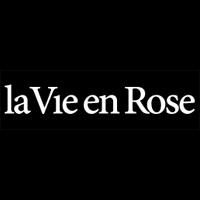 La Vie En Rose Store