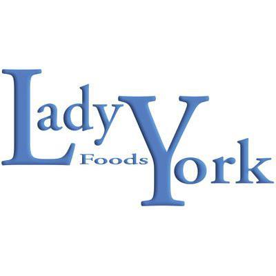Lady York Foods Flyer - Circular - Catalog