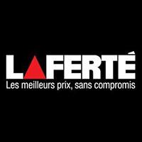 La circulaire de Laferté – Centre De Rénovation