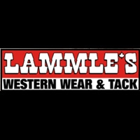 Lammle's Store