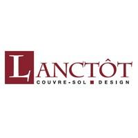 Le Magasin Lanctôt – Couvre-Sol – Design