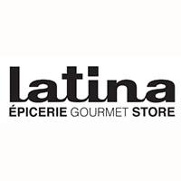 La circulaire de Latina Épicerie Gourmet Store