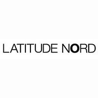 La circulaire de Latitude Nord Mobilier – Décoration Intérieur