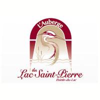 La circulaire de L'auberge Du Lac Saint-Pierre