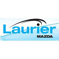 La circulaire de Laurier Mazda