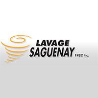 La circulaire de Lavage Saguenay