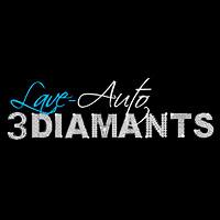 La circulaire de Lave-Auto 3 Diamants