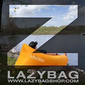 Commandez En Ligne Sur Lazybag