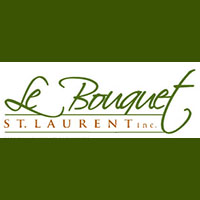 Le Magasin Le Bouquet