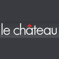 Le Chateau Store