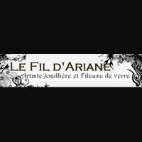 La circulaire de Le Fil D'ariane
