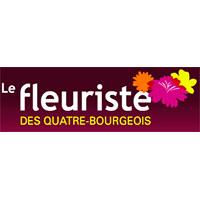 La circulaire de Le Fleuriste Des Quatre-Bourgeois