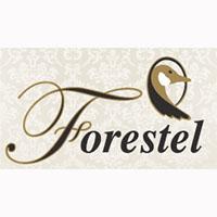 Le Restaurant Le Forestel