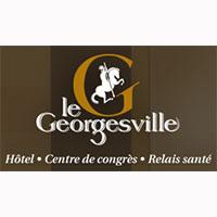 La circulaire de Le Georgesville