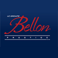 La circulaire de Le Groupe Bellon Prestige