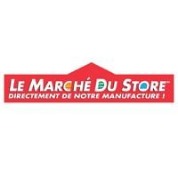 Le Magasin Le Marché Du Store