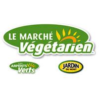 La circulaire de Le Marché Végétarien