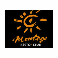 Le Restaurant Le Montego Resto Club