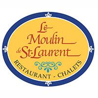 La circulaire de Le Moulin Saint-Laurent