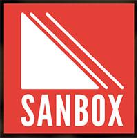 La circulaire de Le Sanbox