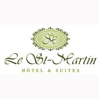 La circulaire de Le St-Martin Laval