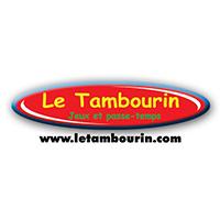 La circulaire de Le Tambourin