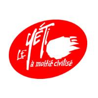 La circulaire de Le Yéti & Sport Plein Air