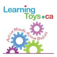 LearningToys Store