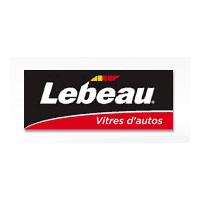 L'entreprise Lebeau – Vitres D'Autos