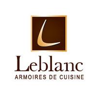 La circulaire de Leblanc Armoires De Cuisine
